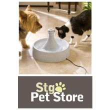FUENTE PETSAFE DRINKWELL 360 FOUNTAIN