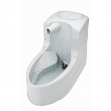 FUENTE PETSAFE DRINKWELL MINI FOUNTAIN