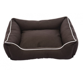 CAMA LOUNGER DGS SMALL