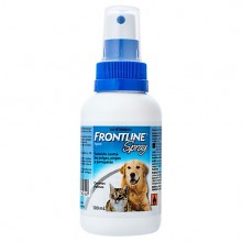 FRONTLINE SPRAY - 100 ML