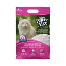 CAT LOVE SILICA POWER MIX 3.62 KG
