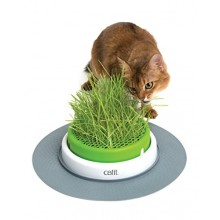CATIT GRASS PLANTER SENSES 2.0