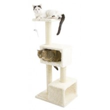 RASCADOR CAT TREE CAPELLA