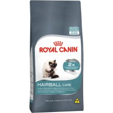 ROYAL CANIN FELINE HAIRBALL CARE 1.5 KG