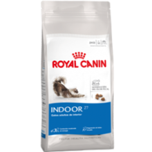 ROYAL CANIN FELINE INDOOR 7.5 KG