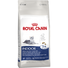 ROYAL CANIN FELINE  INDOOR 7+ (1.5 KG)