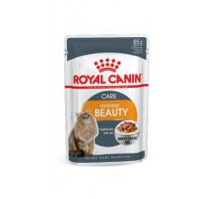 ROYAL CANIN INTENSE BEAUTY POUCH 85 GRS