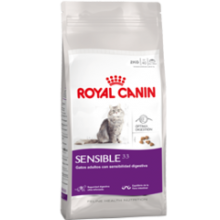 ROYAL CANIN FELINE SENSIBLE 7.5 KG