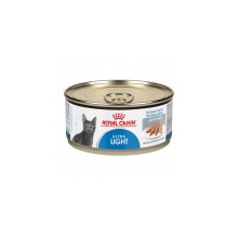 ROYAL CANIN LATA ULTRA LIGHT 165 GRS