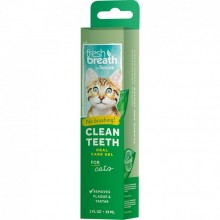 FRESH BREATH GATOS 59 ML