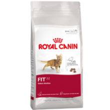 ROYAL CANIN FELINE FIT 1.5 KG