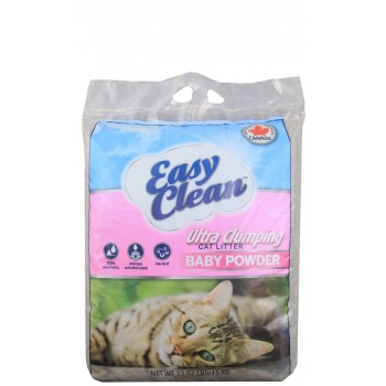 ARENA SANITARIA EASY CLEAN DE PESTELL 15 KG