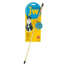 CAÑA JW CATACTION HOL-EE ROLLER WAND