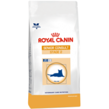 ROYAL CANIN SENIOR CONSULT STAGE 2 (1.5 KG)