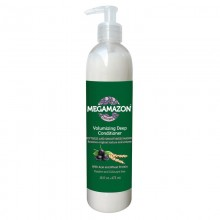 ACONDICIONADOR VOLUMIZING MEGAMAZON 480 ML