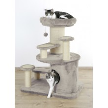 RASCADOR CAT TREE OLDIE BIES