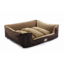 CAMA REVERSIBLE MASCAN XL