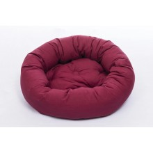 CAMA DONUT MEDIUM DGS