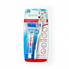 AFP SPARKLE DENTAL CLEANING COMBO PACK