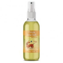COLONIA ANIMAL HEALTH PUPPY 160 ML