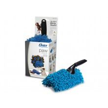 CLEANER PAW OSTER