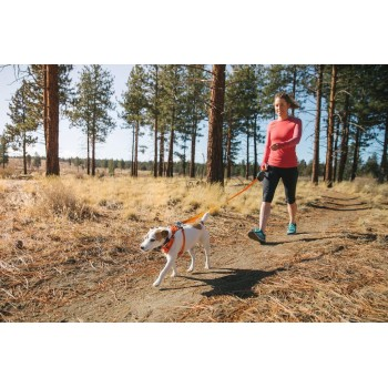 ARNÉS RUFFWEAR HI & LIGHT HARNESS XXXS