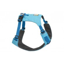 ARNÉS RUFFWEAR HI & LIGHT HARNESS MEDIUM