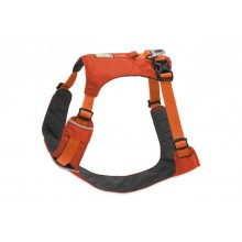 ARNÉS RUFFWEAR HI & LIGHT HARNESS L/XL