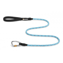 RUFFWEAR KNOT A LEASH LARGE