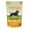 PET NATURALS HIP+JOINT MAX (60 UNIDADES) (VENCIMIENTO ABRIL 2021)