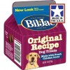 BIL JAC LIVER TREATS FOR DOGS 113 GRS