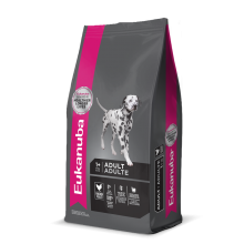 EUKANUBA ADULT MEDIUM 13.6 KG