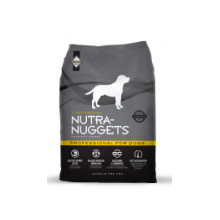NUTRA NUGGETS PROFESSIONAL 3 KG