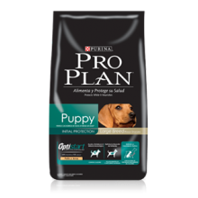 PRO PLAN PUPPY LARGE BREED 15 KG