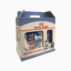 ROYAL CANIN MEDIUM PUPPY PACK (VENCIMIENTO 27 DE MAYO DE 2021)
