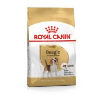 ROYAL CANIN BEAGLE ADULTO 3 KG