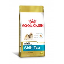 ROYAL CANIN SHIH TZU ADULT 2.5 KG