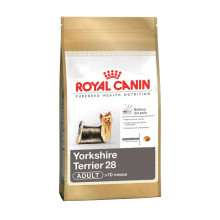 ROYAL CANIN YORKSHIRE TERRIER 1 KG