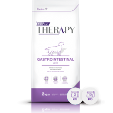 VITALCAN THERAPY CANINE GASTROINTESTINAL AID 10 KG