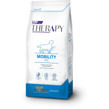 VITALCAN THERAPY CANINE MOBILITY AID 15 KG