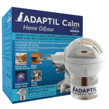 ADAPTIL CALM HOME DIFUSOR