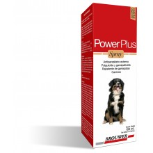 POWER PLUS SPRAY 100 ML