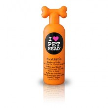 ACONDICIONADOR PET HEAD FURTASTIC 475 ML