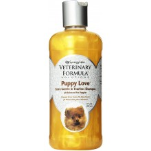 SHAMPOO PUPPY LOVE 503 ML SYNERGY LABS