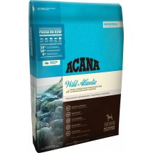 ACANA REGIONALS WILD ATLANTIC 2 KG