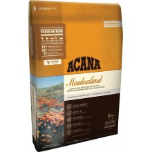 ACANA REGIONALS MEADOWLAND CAT 1.8 KG