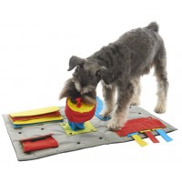 ACTIVITY MAT BUSTER