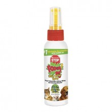 FOOEY SPRAY AMARGANTE (118 ML)