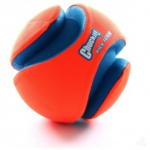 PELOTA CHUCKIT KICK FETCH SMALL