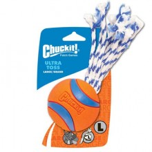 CHUCKIT ULTRA TOSS LARGE